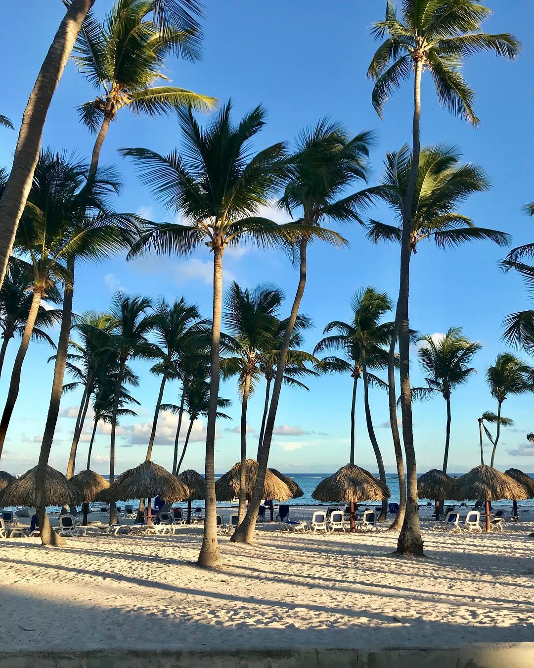 1707fd15f8 All inclusive resort in Punta Cana | All inclusive vacations in the  Dominican Republic