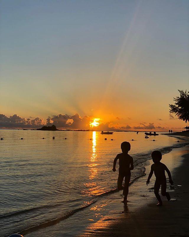 La Pointe Aux Canonniers All Inclusive Resorts Club Med
