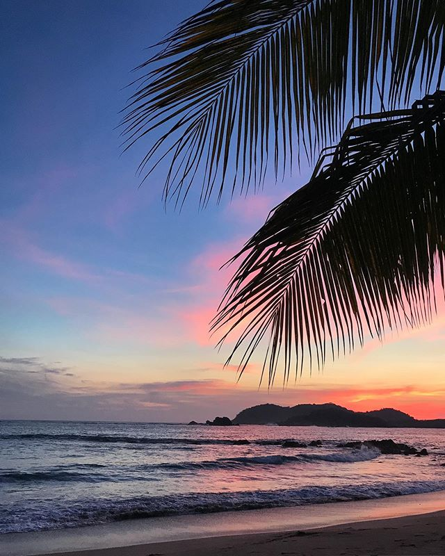 All inclusive resort Ixtapa Pacific, all inclusive vacation with