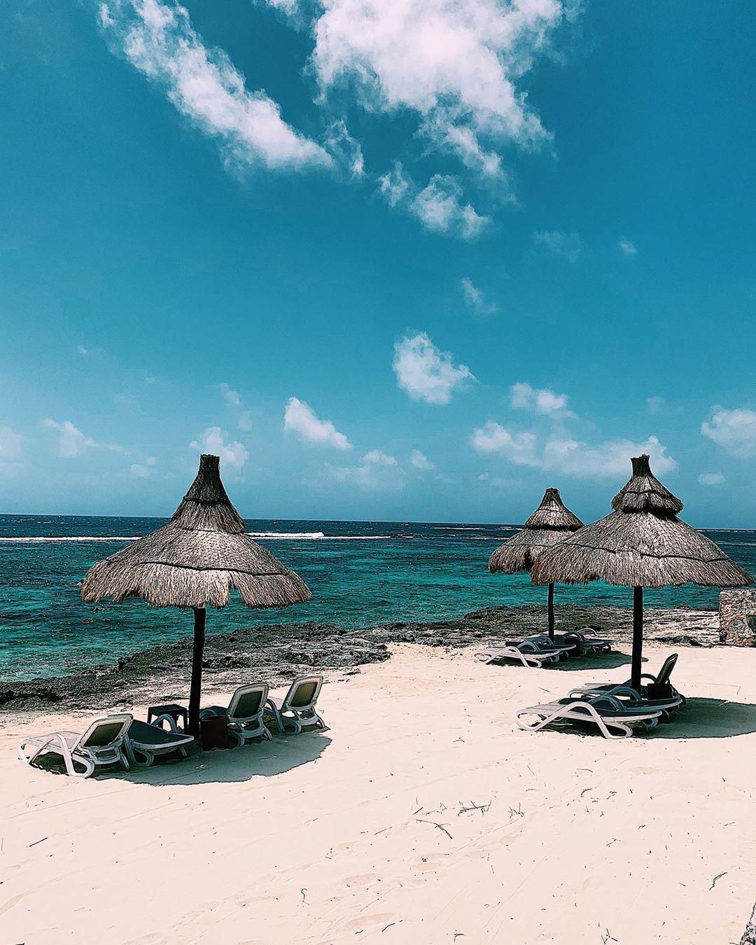 All inclusive resort in Cancun | All inclusive Mexico