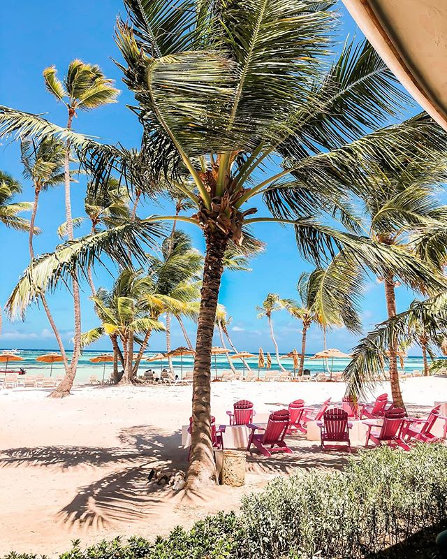All inclusive resort Punta Cana, all inclusive vacation with Club Med